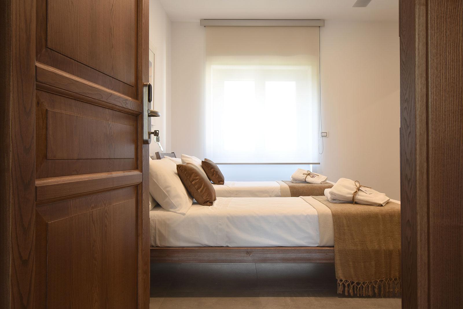 Room 3 - Double