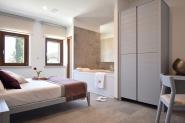 tenuta-micoli-ospitalita-suite-04